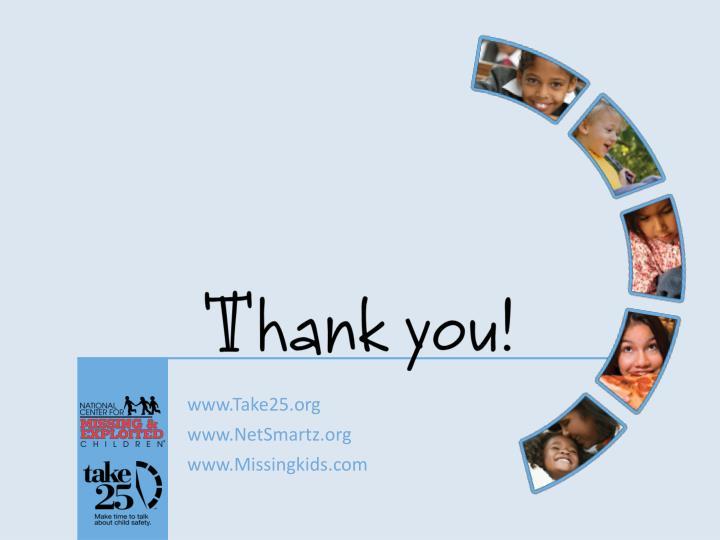 www.Take25.org