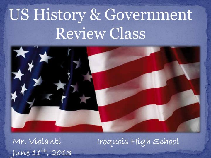 us history photo essay Contact us you're almost done if you changed your mind, please contact us and indicate that you would like to subscribe to history emails you're signed up.