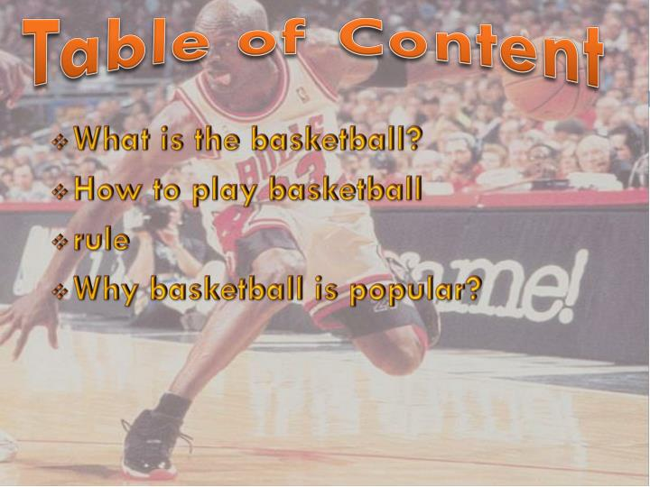 my favorite sports is basketball A collection of basketball quotes from famous basketball players and coaches  these quotes  jeff van gundy is one of my favorite nba analysts/commentators.