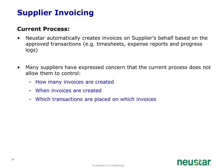 Proforma Invoice Template Excel Ppt  Services Procurement Overview January  Powerpoint  Photography Invoice Templates with Microsoft Word Invoice Template 2010 Pdf Supplier Invoicing Read Receipt In Mac Mail Word