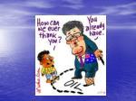 thanks cartoon