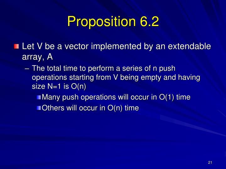 Proposition 6.2
