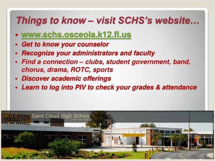 www.schs.osceola.k12.fl.us