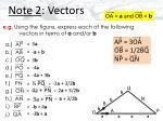 note 2 vectors7