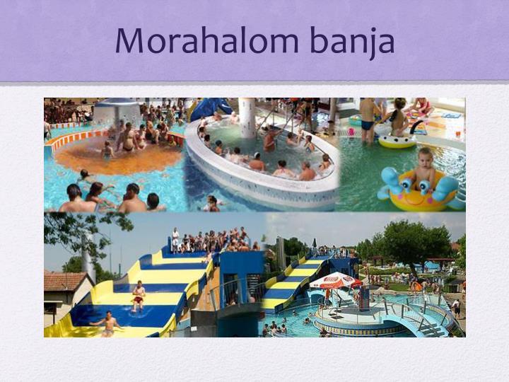 Morahalom