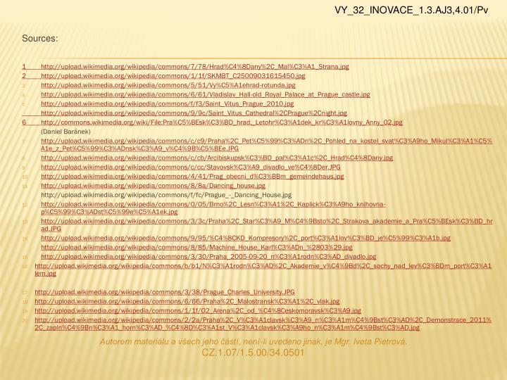 VY_32_INOVACE_1.3.AJ3,4.01/