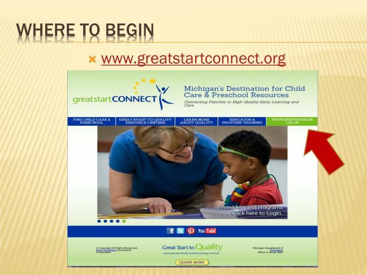 www.greatstartconnect.org
