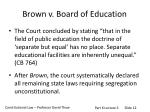 brown v board of education4