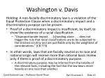 washington v davis2