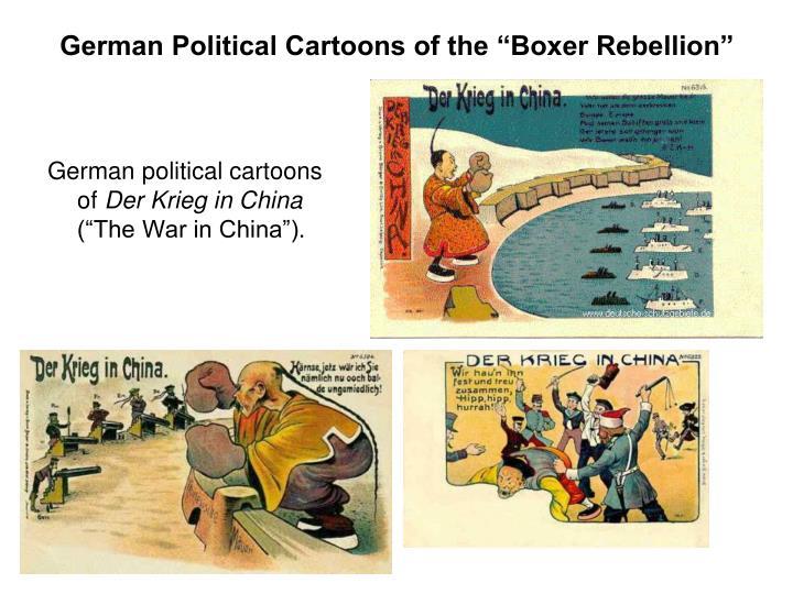 open door policy john hay political open door policy john hay political cartoon pictures of www