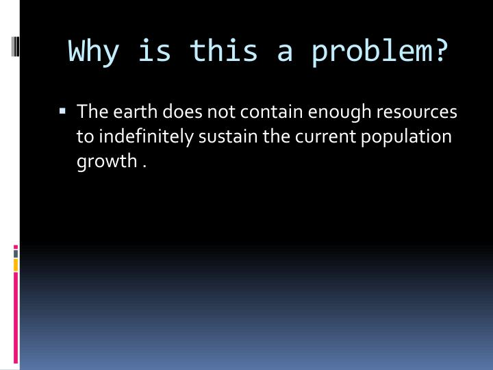 the two major problems facing the world today Divisiveness seems to me to be a major problem today, in societies all over the world is this a new problem  one major problem we are facing is the problem of .