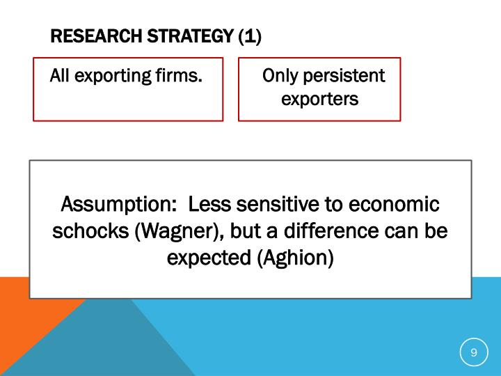 RESEARCH STRATEGY (1)