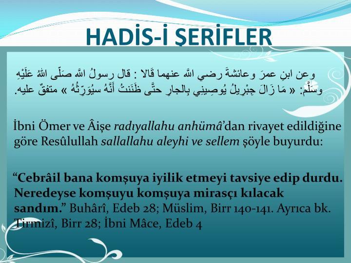 HADS- ERFLER