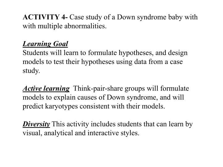 ACTIVITY 4-