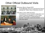 other official outbound visits2