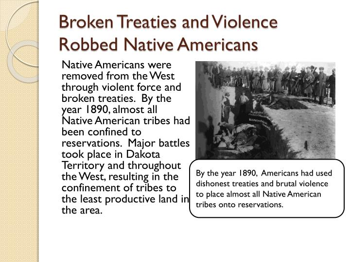 the history and violence in american If americans have one grand political tradition, it is rioting there was a little matter of some tea in boston in 1773, when men dressed up as american indians boarded three ships moored at griffin's wharf, broke open their valuable cargoes of tea, and dumped the chests overboard.