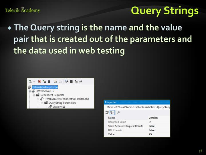 Query S
