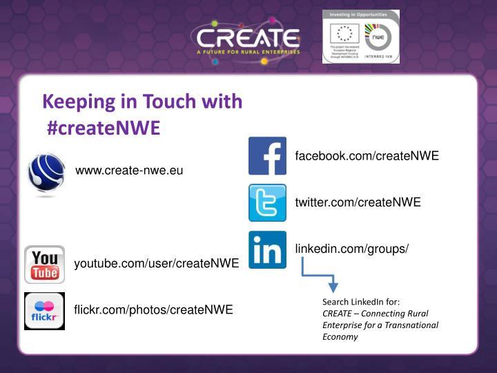 www.create-nwe.eu