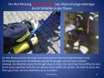 die not rettung crash rettung von atemschutzger tetr ger durch schleifen in der ebene1