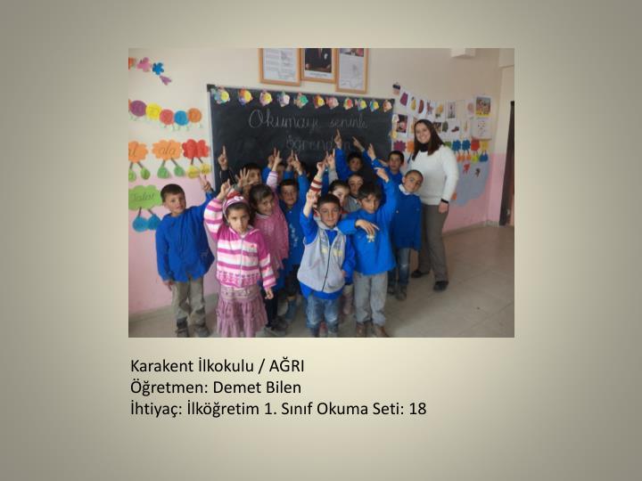 Karakent