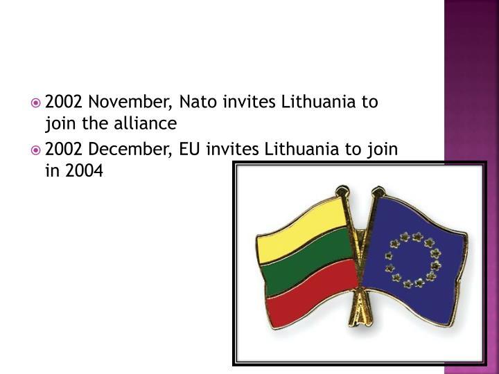 2002 November,