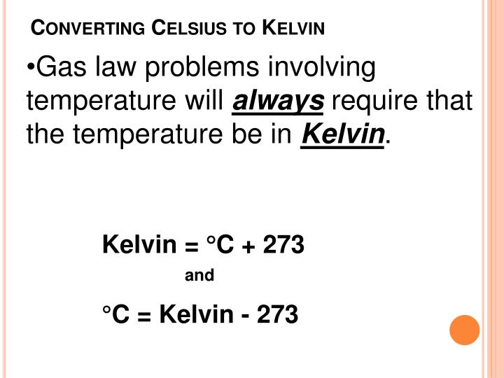 Celsius to kelvin pictures to pin on pinterest pinsdaddy for 0 kelvin to celsius conversion table
