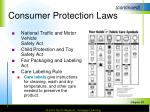consumer protection laws2