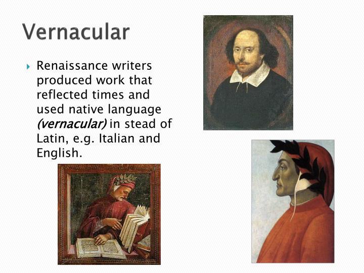 Utopian Literature of the Renaissance Critical Essays