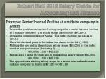 robert half 2012 salary guide for accounting and finance8