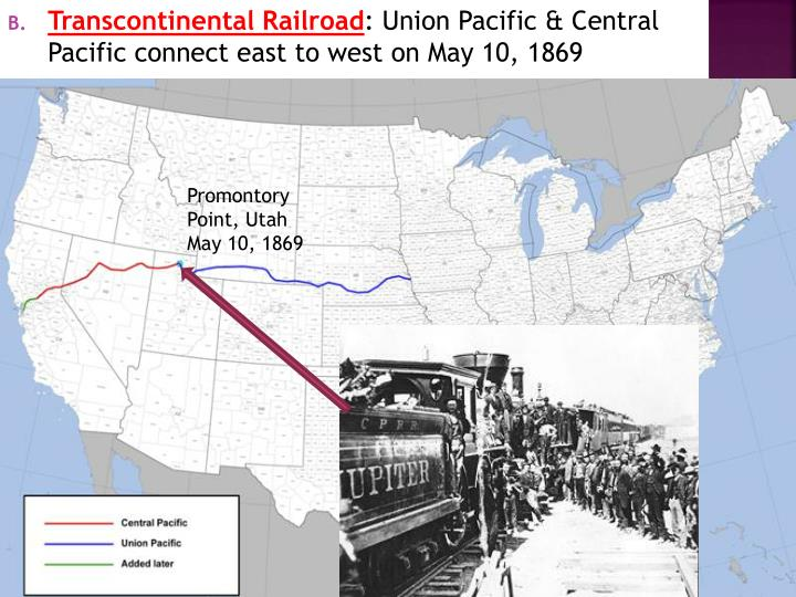 account of the united states v union pacific railroad company Union pacific will pay $102 million to the united states  a federal appellate panel ruled that the union pacific railroad company did  manage my account.