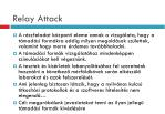 relay attack1
