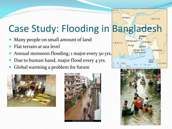 flood case study bangladesh A level/gcse geography revision for flood case studies boscastle (medc) monday 16th august flood case study revision bangladesh (ledc) july-september 1998.