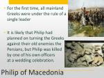 philip of macedonia2