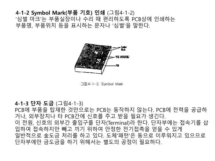 4-1-2 Symbol Mark(