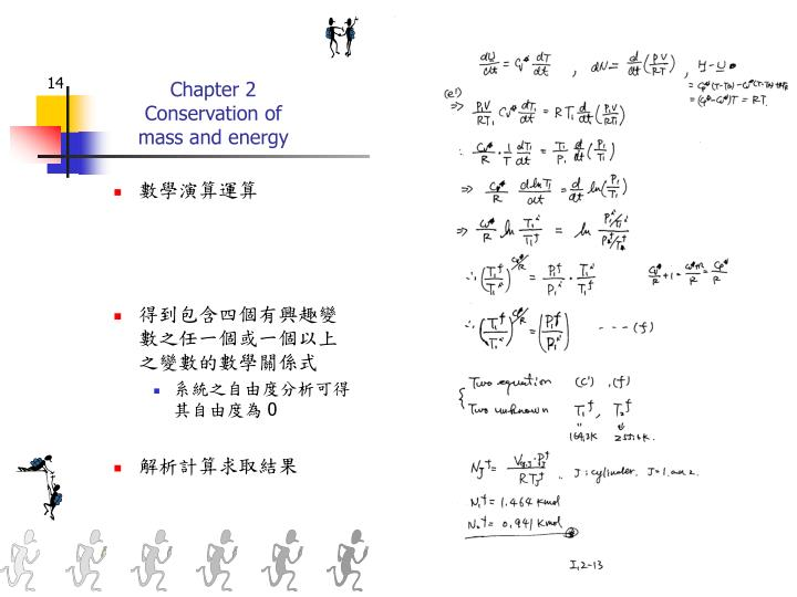 數學演算運算
