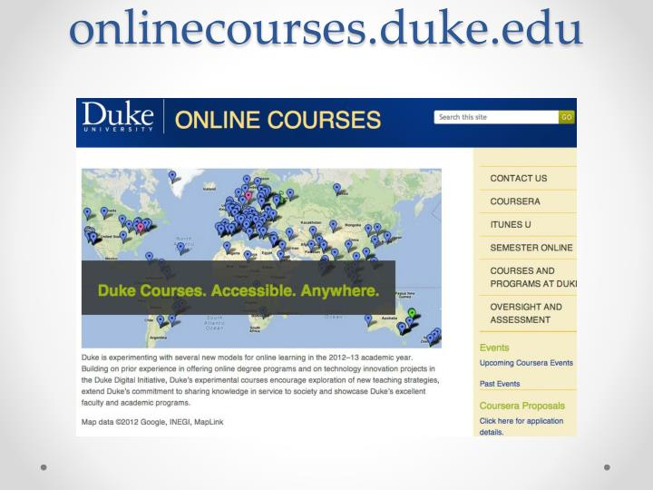 onlinecourses.duke.edu