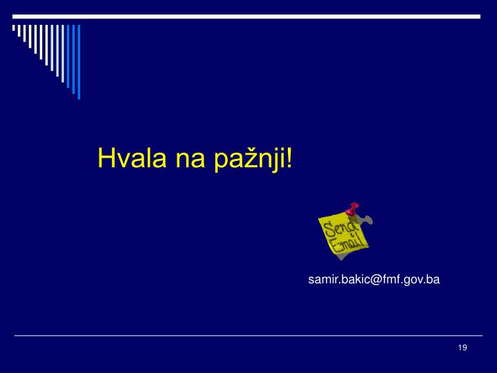 samir.bakic@fmf.gov.ba