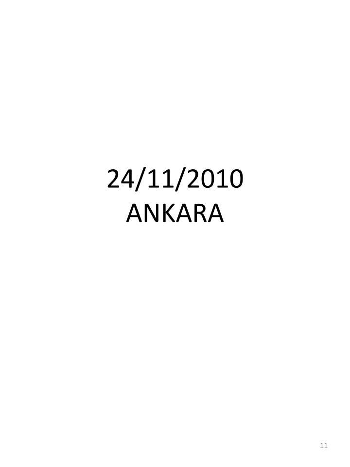 24/11/2010