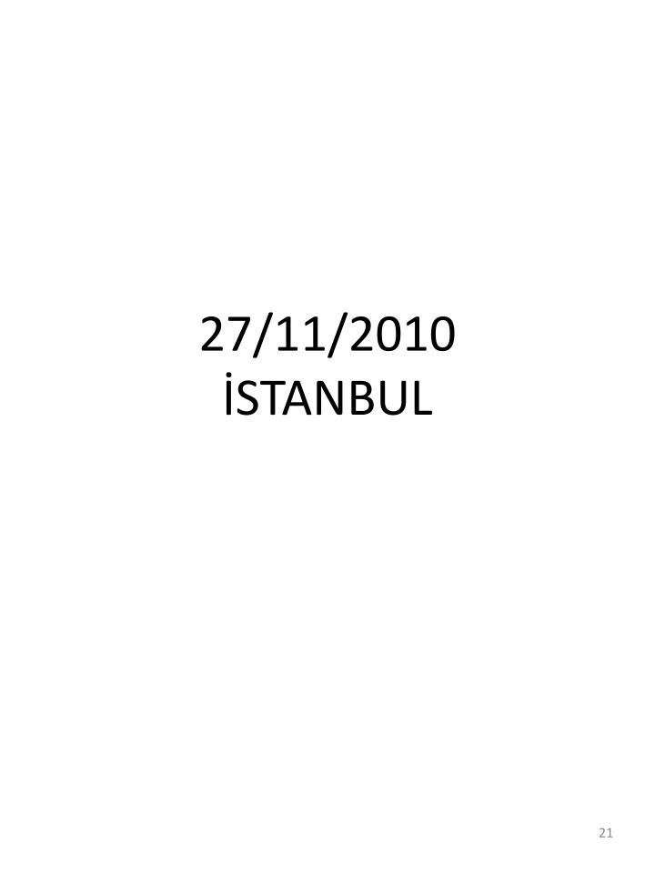 27/11/2010