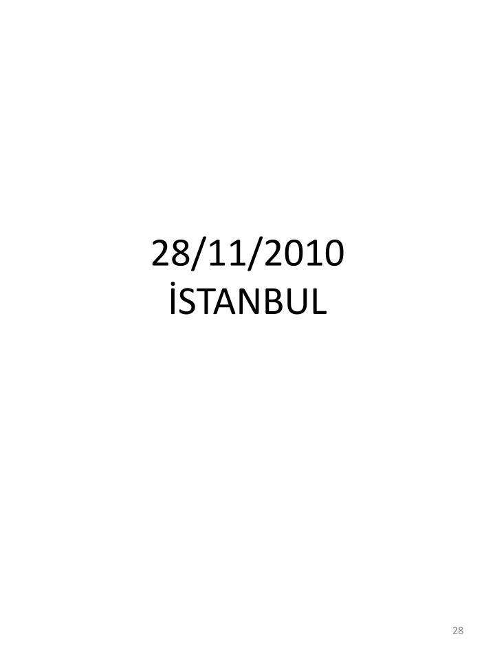 28/11/2010