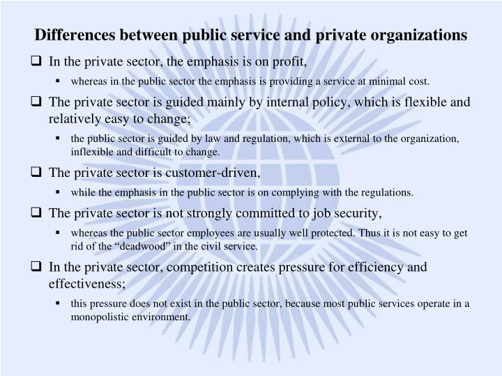 differentiating between public and private organizations checkpoint The new smartconsole provides a consolidated solution to manage the security  of your organization:  to keep the sessions private, objects are locked when an  administrator is modifying it  changes become public and visible to all other  administrators only public  consider the difference between the following  terms.