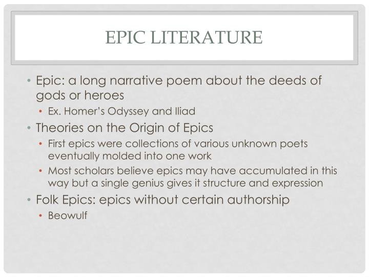 an analysis of the heroic characteristics in the iliad an epic poem by homer The iliad is an ancient greek epic poem in dactylic hexameter, traditionally  attributed to homer  many heroes and commanders join in, including hector,  and the gods supporting each side try to influence the battle  in the epic of  gilgamesh, and claims to refute, with careful analysis of the repetition of thematic  patterns,.
