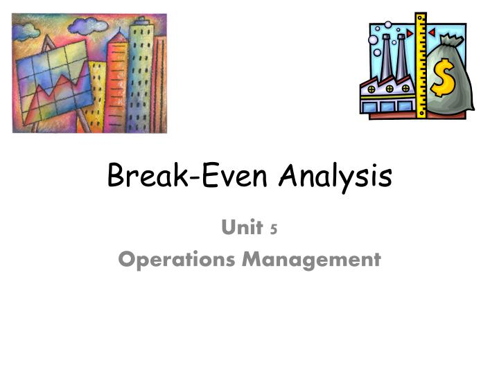 unit 1 exploring business activity Btec level 3 diploma in business unit 1 the business environment 6 assignment brief unit content business activities of the selected organisations and their.