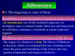 differences1