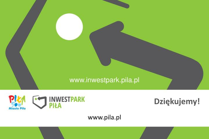 www.inwestpark.pila.pl