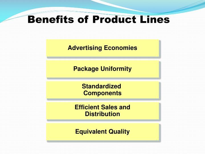 Advertising Economies