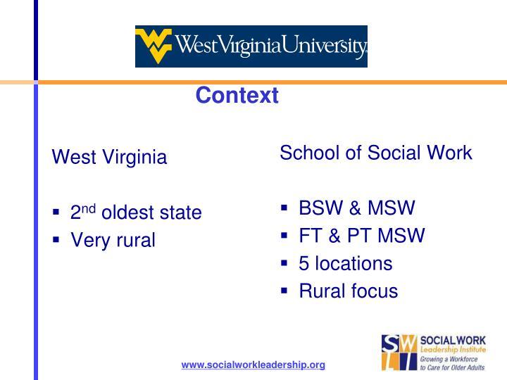 www.socialworkleadership.org