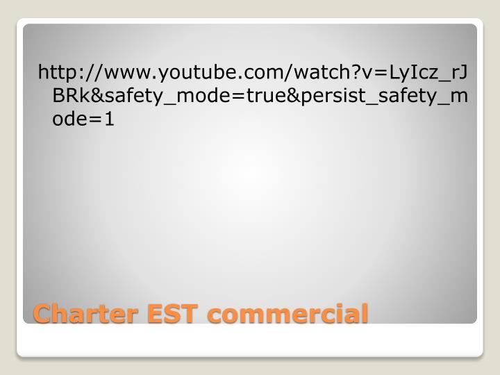 http://www.youtube.com/watch?v=LyIcz_rJBRk&safety_mode=true&persist_safety_mode=1