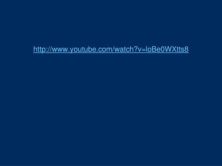 http://www.youtube.com/watch?v=loBe0WXtts8
