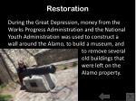 restoration4